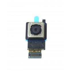 Samsung Galaxy S6 G920F - Kamera zadní - originál