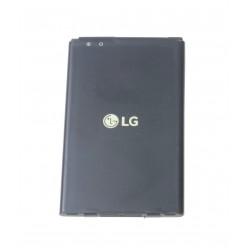 LG K420N K10 - Batéria BL-45A1H