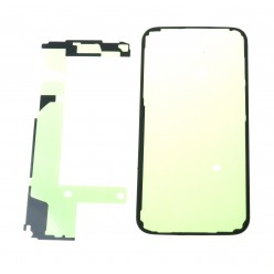 Samsung Galaxy S7 G930F - Back cover adhesive sticker - original