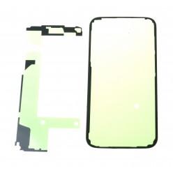 Samsung Galaxy S7 G930F - Lepka zadného krytu - originál