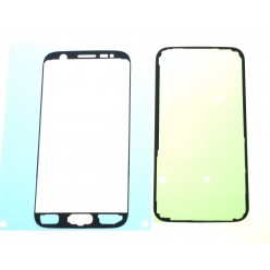 Samsung Galaxy S7 G930F - Sada lepiaca - originál