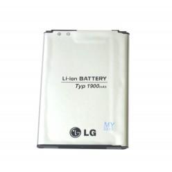 LG D295 L Fino, H340 Leon batéria BL-41ZH OEM