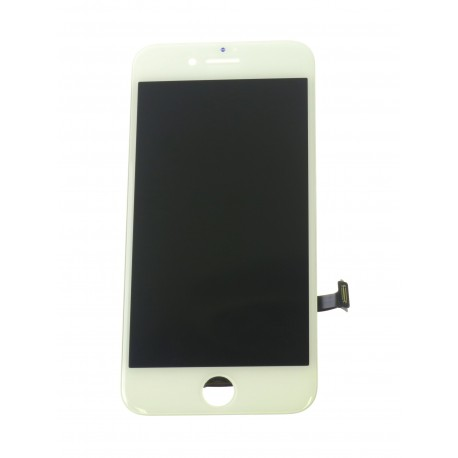 Apple iPhone 7 LCD + touch screen white - TianMa