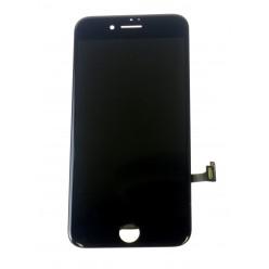Apple iPhone 7 LCD displej + dotyková plocha čierna AAA