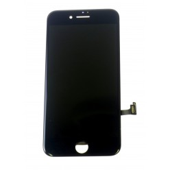 Apple iPhone 7 - LCD + touch screen black - TianMa