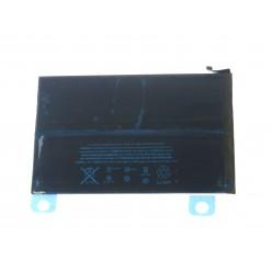 iPad mini 2 - Battery