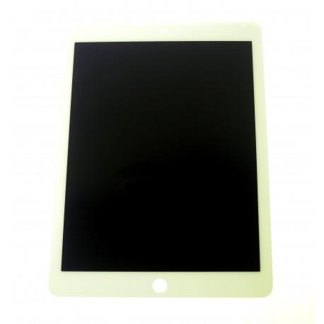 Apple iPad Air 2 LCD + touch screen white