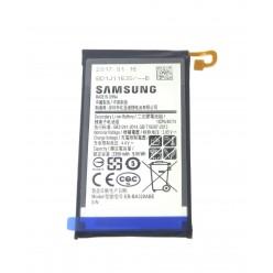 Samsung Galaxy A3 (2017) A320F Batéria EB-BA320ABE - originál