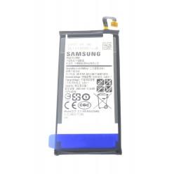 Samsung Galaxy A5 (2017) A520F, J5 J530 (2017) - Baterie EB-BA520ABE - originál