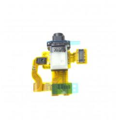 Sony Xperia Z3 compact D5803 flex audio originál