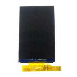 Lenovo A319 - LCD displej