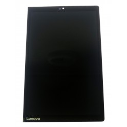 Lenovo Yoga Tab 3 Pro 10.1 YT3-X90 - LCD + touch screen black