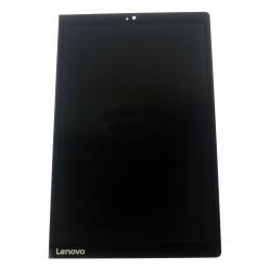 Lenovo Yoga Tab 3 Pro 10.1 YT3-X90 - LCD displej + dotyková plocha černá