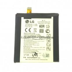 LG D802 G2 - Batéria