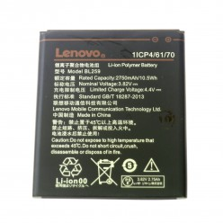 Lenovo VIBE K5 - Battery BL259