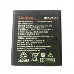 Lenovo VIBE K5 - Baterie BL259