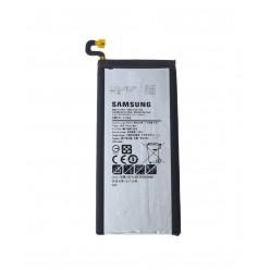 Samsung Galaxy S6 Edge+ G928F - Baterie EB-BG928ABE - originál