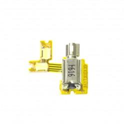 Huawei P9 Lite (VNS-L21) - Vibra modul flex - original