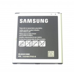 Samsung Galaxy J5 J500FN, J3 J320F (2016), Grand Prime VE G531 - Battery EB-BG531BBE - original