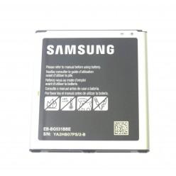 Samsung Galaxy J5 J500FN, J3 J320F (2016), Grand Prime VE G531 - Baterie EB-BG531BBE - originál
