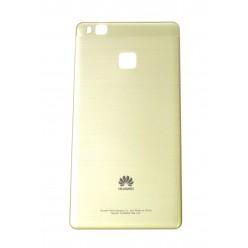 Huawei P9 Lite (VNS-L21) - Kryt zadný zlatá - originál