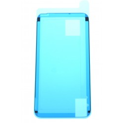 Apple iPhone 6s Plus lepka LCD displeja biela originál