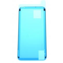 Apple iPhone 6s Plus - Lepka LCD displeje bílá - originál