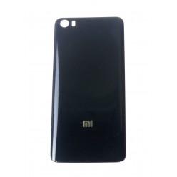 Xiaomi Mi 5 - Kryt zadní černá