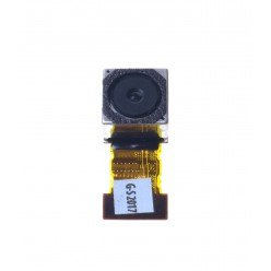 Sony Xperia Z3 compact D5803 kamera zadná originál