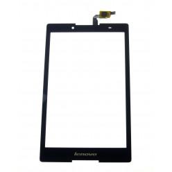Lenovo Tab 2 A8-50L 3G dotyková plocha čierna OEM