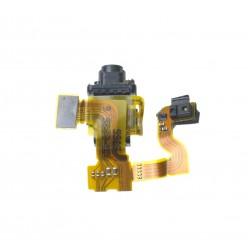 Sony Xperia Z3 compact D5803 - Flex audio + proximity senzor