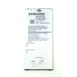 Samsung Galaxy A3 A310F (2016) - Battery EB-BA310ABE - original