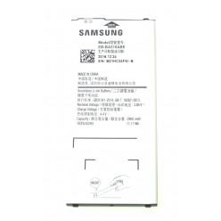 Samsung Galaxy A5 A510F (2016) - Batéria EB-BA510ABE - originál