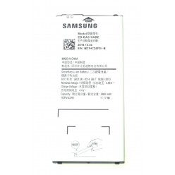 Samsung Galaxy A5 A510F (2016) - Baterie EB-BA510ABE - originál