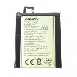 Lenovo S1 Lite - Battery BL260