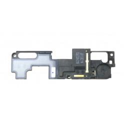 Sony Xperia X Compact F5321 reproduktor originál