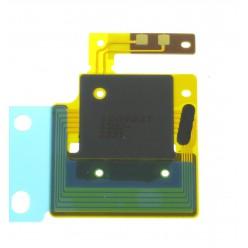 Sony Xperia XZ Dual F8332, XZ F8331 - Anténa NFC - originál