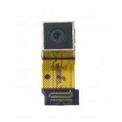 Blackberry Z30 - Kamera zadná
