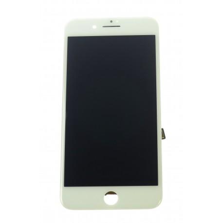 Apple iPhone 7 Plus LCD displej + dotyková plocha biela - TianMa