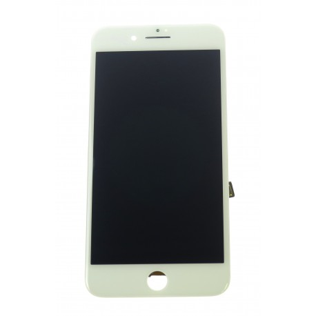 Apple iPhone 7 Plus LCD + touch screen white - TianMa