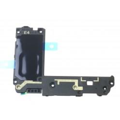 Samsung Galaxy S7 Edge G935F - Loudspeaker - original