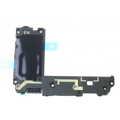Samsung Galaxy S7 Edge G935F - Reproduktor - originál