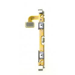 Samsung Galaxy S7 Edge G935F - Flex hlasitosti - originál