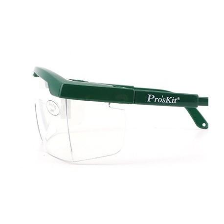 Pro´sKit protective glasses