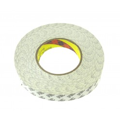 3M Oboustranná páska (0.07mm, 20mm, 50m)