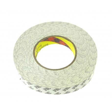 3M Obojstranná páska (0.07mm, 20mm, 50m)