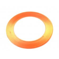 3M Obojstranná páska (0.25mm, 5mm, 20m) priesvitná