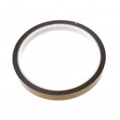 Termální páska (10mm, 20m)