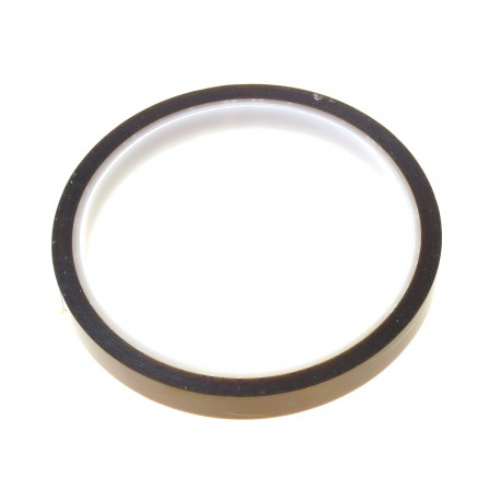 Thermal tape (10mm, 20m)