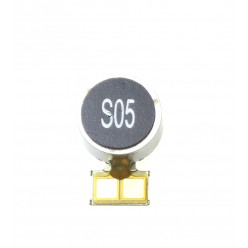 Samsung Galaxy S7 Edge G935F vibrátor originál